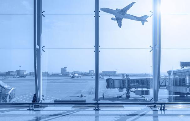 Consejos para realizar una reclamación de vuelo