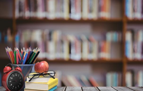 Oposiciones para docentes: requisitos, pruebas y consejos