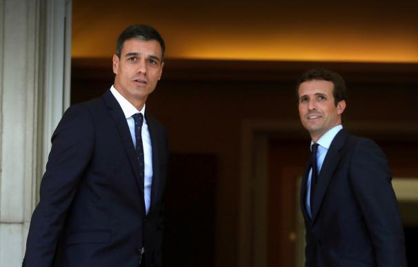 Fotografía Sánchez y Casado