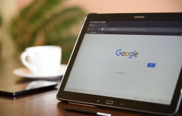 Google Chrome desactivará de forma predeterminada el sonido de los vídeos con 'autoplay'
