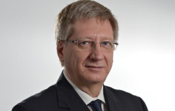 Antonio Coto, nuevo consejero delegado de Dia
