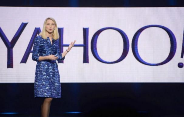Yahoo fue vendida a Verizon hace dos años.