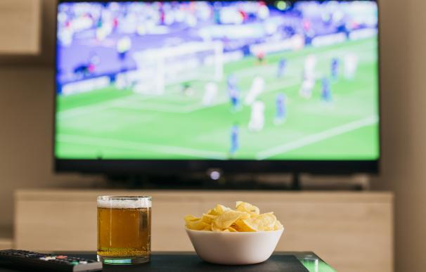 ¿Qué nos ofrece el mercado, cuando hablamos de televisión de pago?