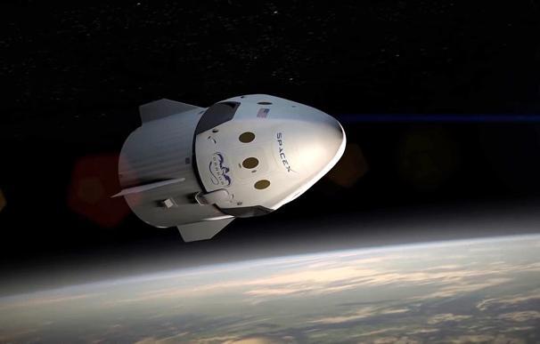 SpaceX ya tiene el primer turista que viajará a la Luna