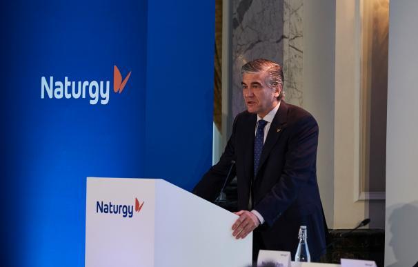 Francisco Reynés aprieta para recortar gastos en Naturgy.