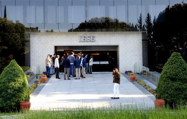Del IESE a los consejos de administración de las principales empresas del mundo