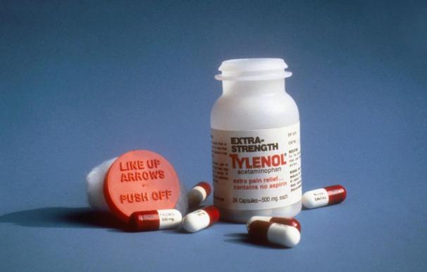 La mejor forma de resolver una crisis empresarial grave: el caso Tylenol