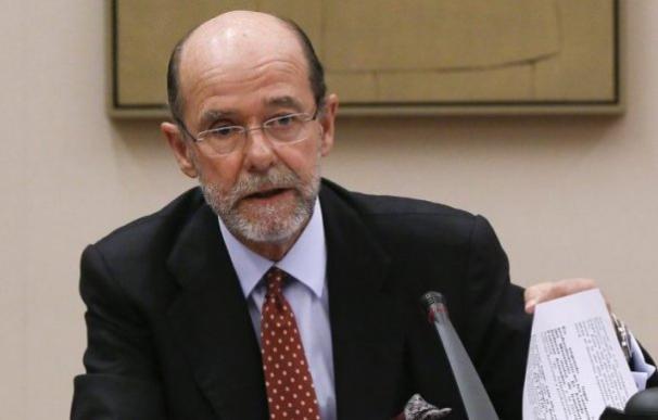 Pedro Argüelles Salaverría