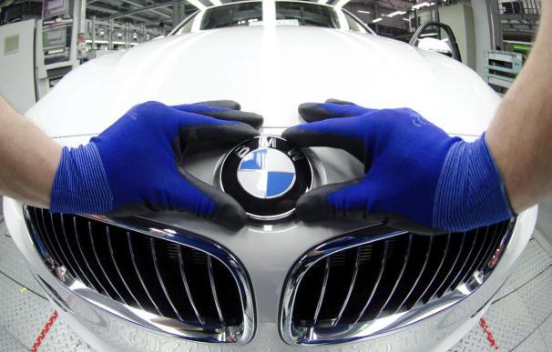 BMW ya dispone de 3.500 candidatos españoles para el programa de formación