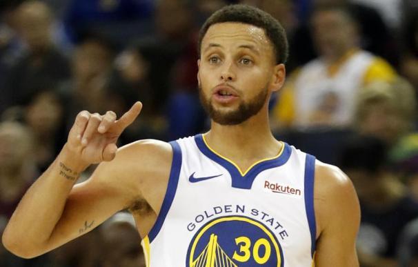 Los diez jugadores que más cobrarán en la NBA durante esta temporada