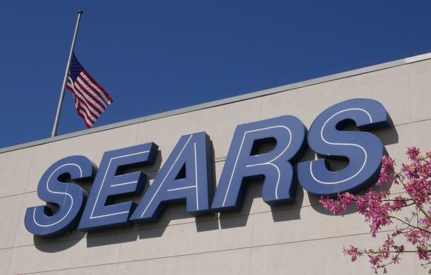 Bancarrota de Sears