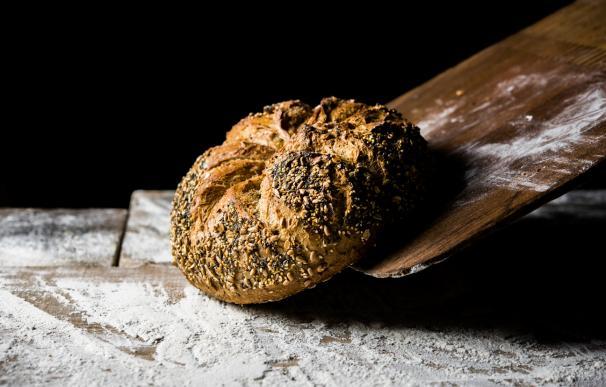 El pan es uno de esos alimentos amados y denostados a partes iguales.