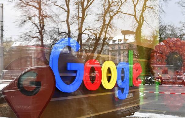 Google traslada a Moncloa su inquietud por el nuevo impuesto a las tecnológicas