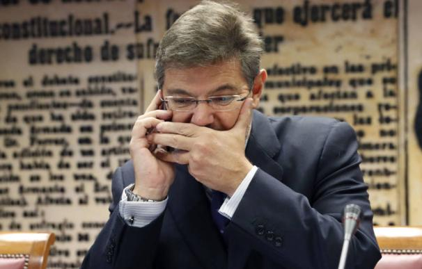 Fotografía Rafael Catalá