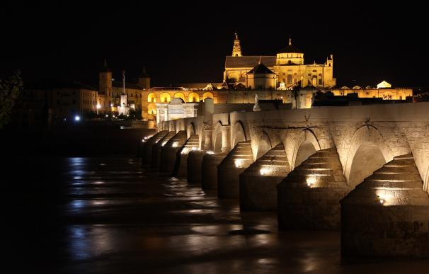 La ciudad andaluza, una de las joyas de España