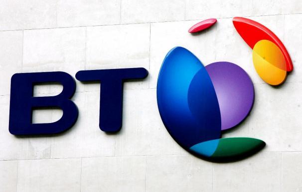 British Telecom negocia la compra de EE por 15.750 millones