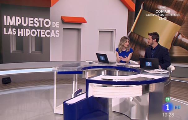 Nuevo España Directo
