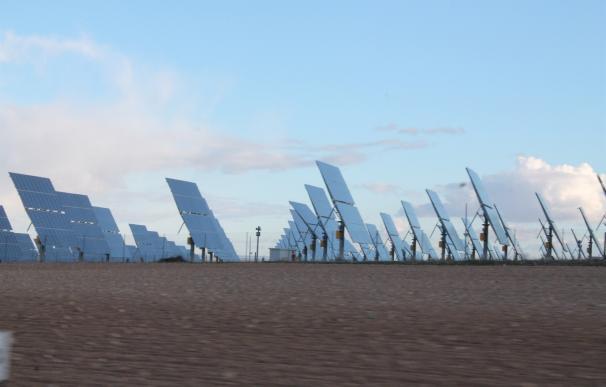 Solarpack se adjudica en Chile un contrato de 280 GWh anuales con una oferta récord de 25,7 euros por MWh