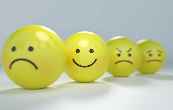 La psicología puede ofrecer resultados satisfactorios, pero para ello necesita amplios recursos. / Pexels