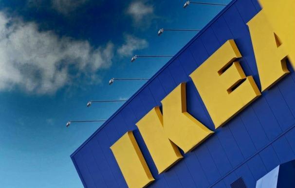 El 'procés' castiga a Ikea y sus ventas en Cataluña crecen la mitad de que lo hace Madrid
