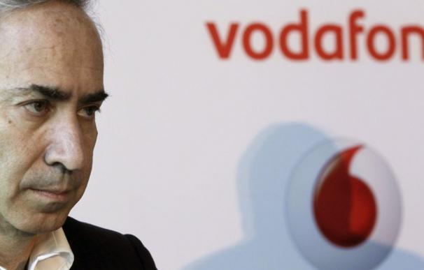 Coimbra quiere demostrar que se puede vivir sin fútbol en Vodafone