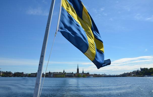 10. Estocolmo (Suecia)