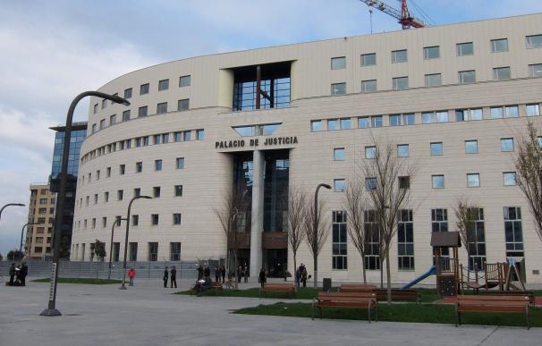 La Audiencia de Navarra cree que la agresión de Alsasua debe instruirse en Pamplona y no en la Audiencia Nacional