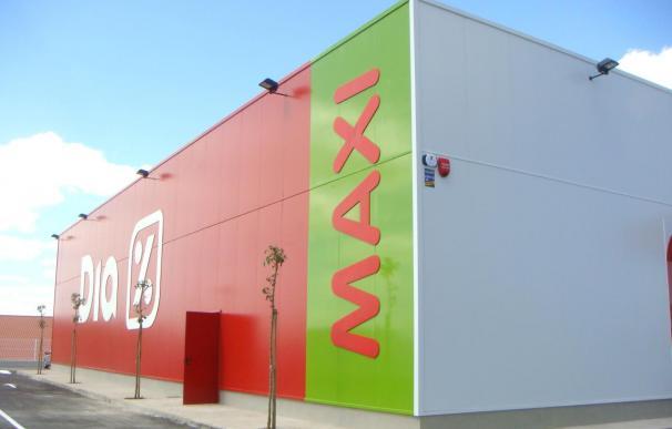 Supermercados Día indemnizará a una menor de Valladolid con casi 3.000 euros tras sufrir una caída