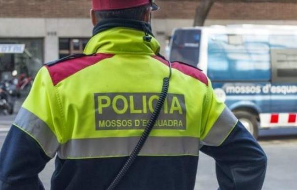 Mossos registran la casa del imán de Ripoll buscando pistas de los atentados