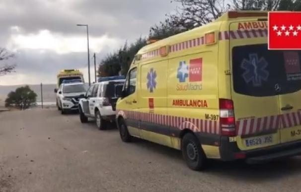 Mueren dos mujeres atacadas por sus perros en Colmenar de Oreja