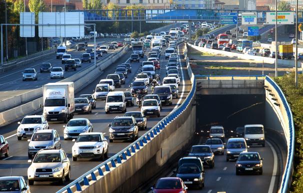 El anuncio de prohibiciones en el automóvil ha conmocionado a la industria petrolera.