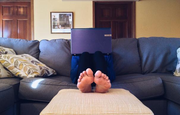 Sin organización tu casa puede convertirse en una ratonera. / Pexels