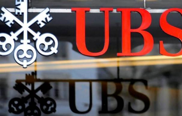 La Fiscalía alemana registra sedes de UBS por una presunta evasión de impuestos