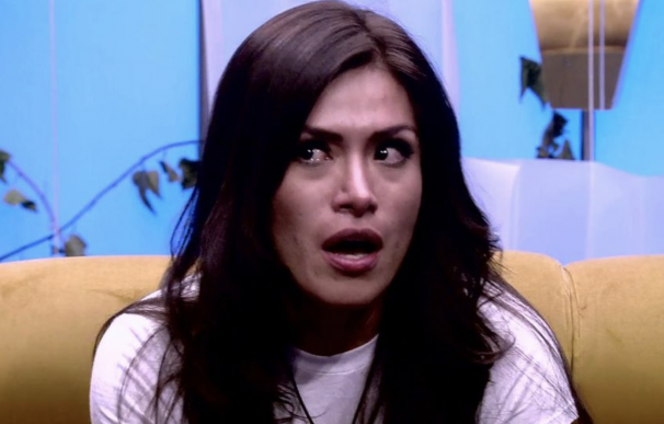Miriam Saveedra