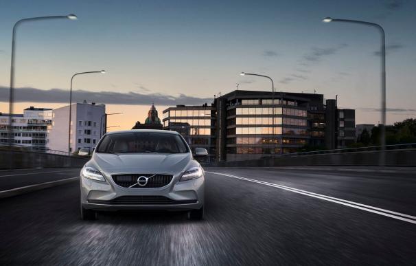 Volvo apuesta por un programa de suscripción. / Volvo