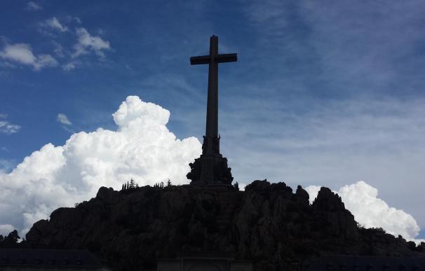 La Comunidad de Madrid da vía libre a la exhumación de Franco.