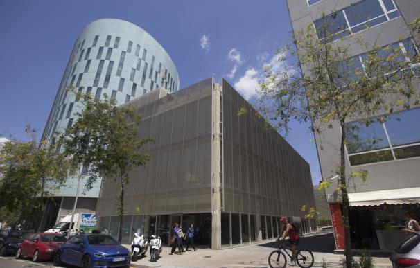 Sede de Eurona