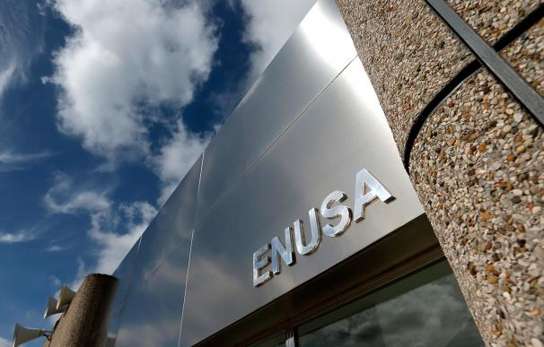 ENUSA ha fichado al exdirector técnico del CSN tras su jubilación.