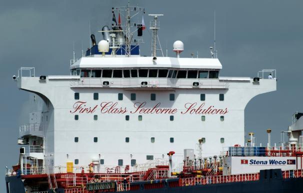 Ferries Seaborne