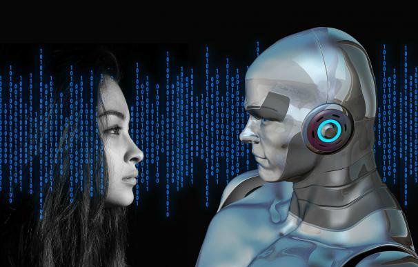 Expertos en Inteligencia Artificial y 'Machine Learning'