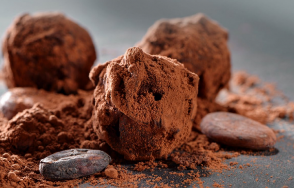 Chocolate / Natra