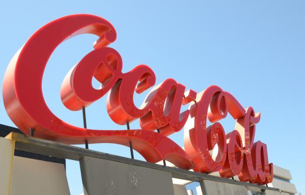 Coca-cola, Cocacola, Coca cola