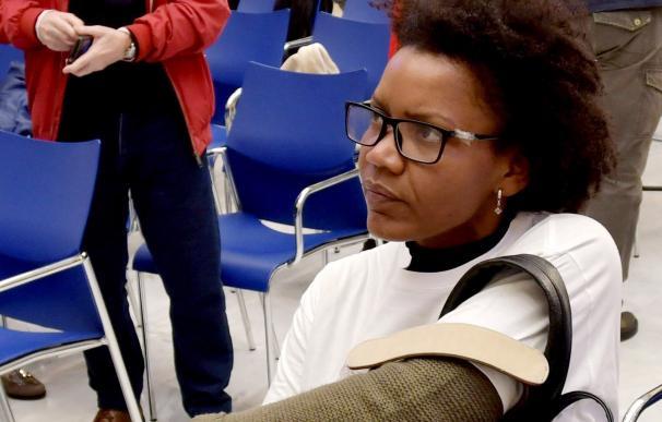Ana Julia Quezada, detenida por la muerte de Gabriel Cruz