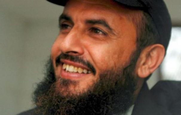 Yamal al Badawi