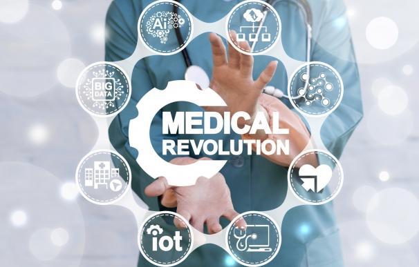 ITAINNOVA celebra una jornada sobre Tecnologías 4.0 y proyectos Big Data en Salud y Biotecnología