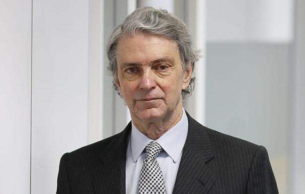 Eduardo Montes Pérez