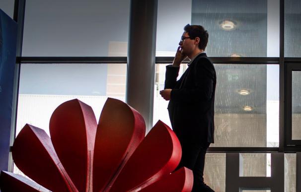 El 'imperio Huawei' tiembla por las acusaciones globales de ser un agente doble chino