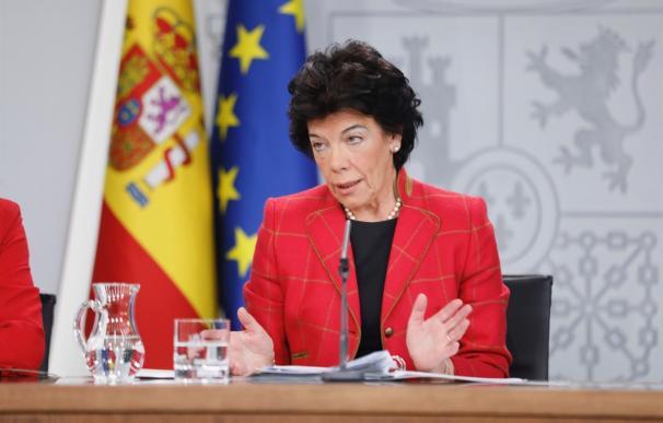 Marta Fernández Jara