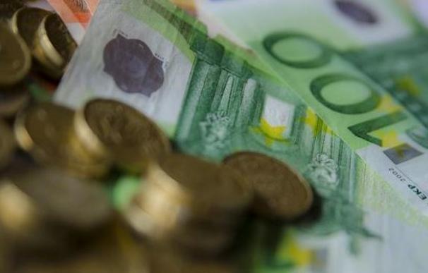 Los planes de pensiones son más rentables que los fondos en España