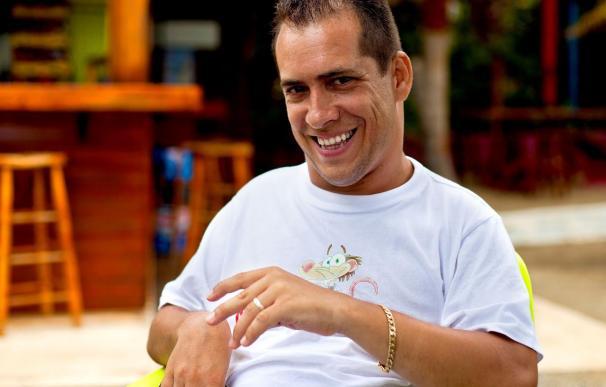 Juan Manuel Montilla 'El Langui' ofrecerá una conferencia en Tenerife